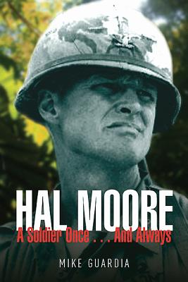 Hal Moore By Guardia, Mike